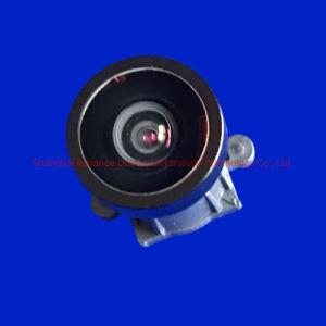 720p de la sécurité des lentilles de caméra IP CCTV