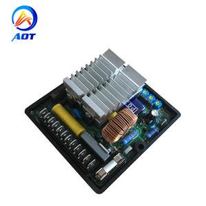 stabilizzatore di tensione del generatore 30kVA AVR Sr7 Sr7-2 per Mecc Alte
