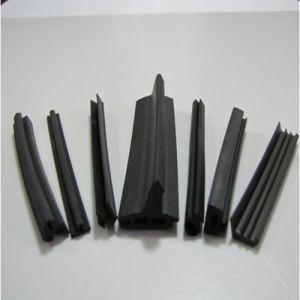 Le joint en caoutchouc pour la porte et fen tre kl t016 le joint en caoutchouc pour la porte - Guarnizioni finestre alluminio ...