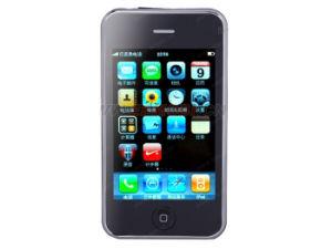 Telefono mobile (P168i)