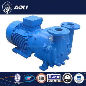 2BV Single Stage Vacuum Pump