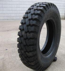 Helles Truck Tyre und Tralier Tire 7.50-16