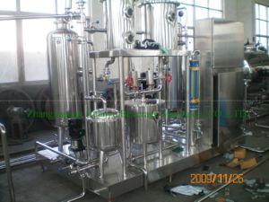 飲み物のミキサー(QHS-6000)