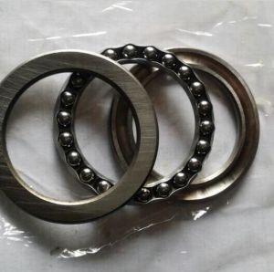51104 SKF rodamientos de bolas de empuje, rodamientos de empuje