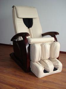 MP3 안마 의자 (OK-A6M)