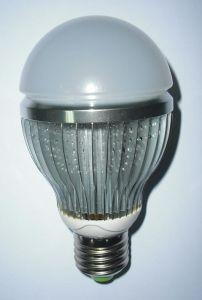Lampe der Birnen-7w