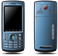 Cartão duplo SIM Telefone celular com Dual Standby (T900)