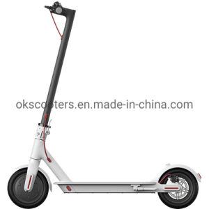 2020 10pouces Xiaomi Max Style Scooter électrique 350W-36V/15ah Max neuf Bot pour adultes Kilométrage de 50km