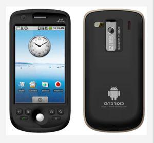 3.2'' Smart Phone (H6A)