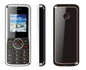 TIDV201 de Telefoon van de cel