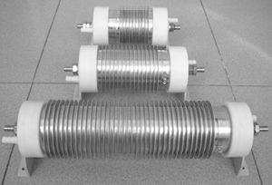 Keramisches Ozon-Generator-Wasser/Luft-Reinigungsapparat (SY-G280)