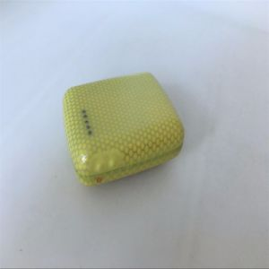 IP66 Trackerwaterproof GPS mini Rastreador GPS Mini Device Mt-90S