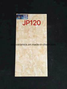 Ceramiektegel van de Muur van het Porselein van de vloer de Natuurlijke