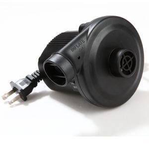 AC Elctric la pompe à air pour les petits produits gonflables