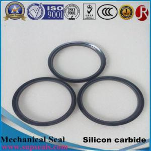 Rolamentos de carboneto de silício de alta qualidade/Anéis O