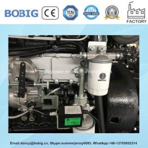 Weichai Engineが動力を与える1000kwディーゼル発電機への15kw