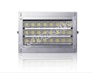240W Ledsmaster屋外LEDの洪水ライト