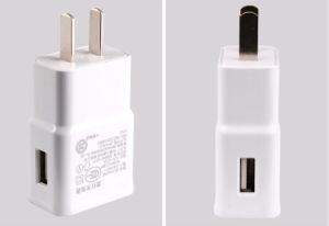 Зарядное устройство для телефона чрезвычайной зарядные устройства для iPhone и Android