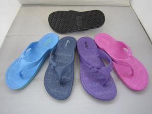 Flop Flip ЕВА просто цвета крытый для женщин (TNK10071)