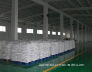 De Rang van het voedsel, het Citraat van het Kalium, dat in Voedsel, Dranken wordt gebruikt. Ook Gebruikt in Farmaceutische en Chemische Industrie