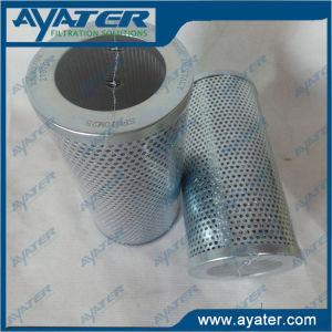 Filter van de Olie van hoge Prestaties de Hydraulische HP1352A10an