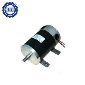 94zyt 36V 48V de alta tensión del motor eléctrico de alta potencia