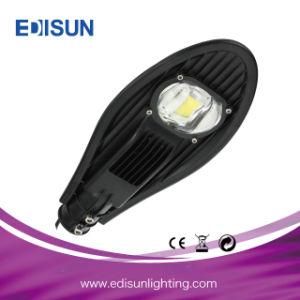 300W LEDの通りおよび駐車灯、800-1000Wは置換を隠した