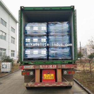水乾燥したラミネーションのための基礎BOPPラミネーションの接着剤