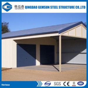 Q235 y Q345 y Q420 solo abarcan la construcción de la estructura de acero