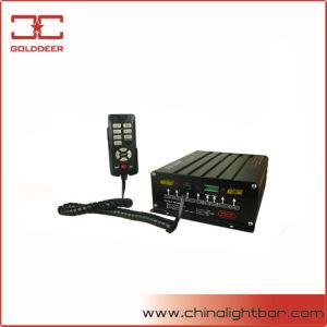 Warnungs-elektronische Sirene-Serie des Auto-400W (CJB-400W)