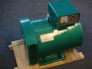 STC-Seriendreiphasenwechselstrom-Generator von 3kw zu 50kw