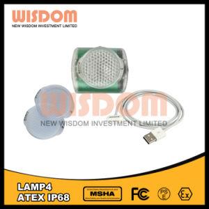 屋外LEDヘッドランプを使用して、極度の明るいの防水ライト