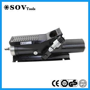 Pedal-pneumatische Hydraulikpumpe (SV19BT)