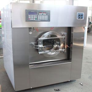 10kg-100kg Machine à laver de lessive en acier inoxydable/extracteur de lave-glace