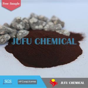 De concurrerende Lignine van het Natrium van de Additieven van de Prijs Ceramische (Mn-2)