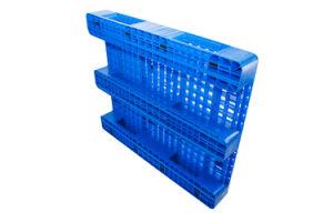 1200 forte e durável*1000mm paletes de plástico para venda