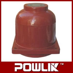 A CHN3-24kv-185/630uma resina Epoxy caixa Contato