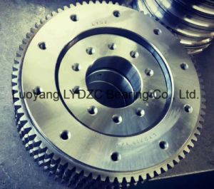 Fachkundiger Typ Peilung der Produktions-Xsa140844-N, der Preis ist geeignet, die Qualität ist beständig