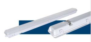 Alta potencia 60W Venta caliente Nuevo Producto LED Impermeable IP65 de la luz Tri-Proof