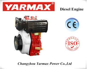 Air Diesel Cooled Engine Series