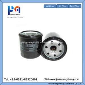 Filtro de Óleo do Sistema de lubrificação automática 94797406