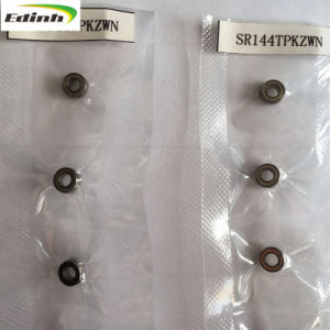 Basse vitesse du matériel en acier de type ouvert Handpiece roulement dentaire R133 R144