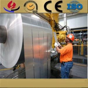 Anticorrosivo de alta calidad de la bobina de aluminio 3003 para la embutición