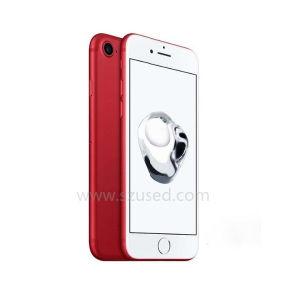 De gerenoveerde Telefoon van Phonesmart van de Cel van de Telefoon 6s Mobiele Telefoon