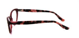 De populaire Levering voor doorverkoop van het Product maakt de Acetaat Eyewear van de Orde