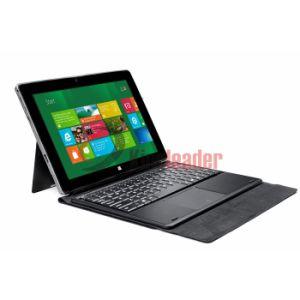 11,6Polegadas Superfície Fhdips Windows10 Tablet PC com processador Intel Cherrytrail3736Z f com 2g/32g (W116z)