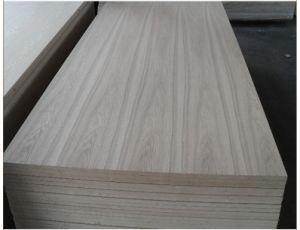 15mmの18mmの家具のための最もよい価格の商業用等級のシラカバの合板
