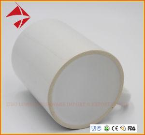 11oz sublimación Wholesales taza taza de cerámica blanca