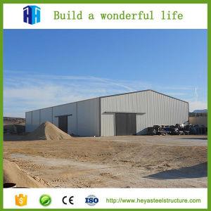 Металлические конструкции склад стальная конструкция