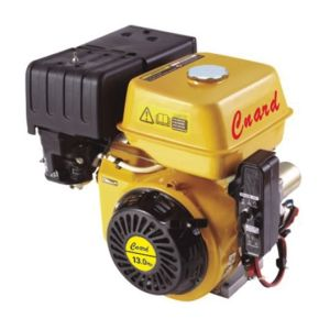 188f/13HP/Gx390 Gasoline Engine